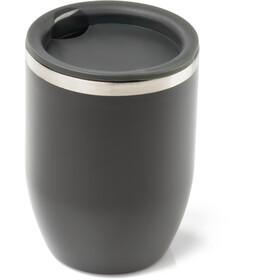 GSI Glacier Stainless 6.5 Fluid Ounce Doppio Mug 192ml espresso